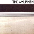 The Walkmen - The Walkmen album