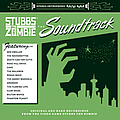 The Walkmen - Stubbs The Zombie: The Soundtrack album