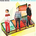 The Young Knives - Ornaments From The Silver Arcade album