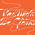 They Might Be Giants - Cast Your Pod To The Wind album