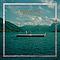 Kodaline - In A Perfect World (Deluxe) album