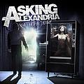 Asking Alexandria - From Death To Destiny album