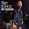 Trey Songz - MTV Unplugged album