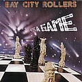 Bay City Rollers - It's A Game album