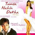 Udit Narayan - Tumsa Nahin Dekha - A Love Story album
