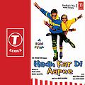 Udit Narayan - Hadh Kar Di Aapne album