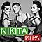 Nikita - Igra album