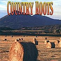 Waylon Jennings - Country Roots album
