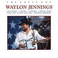 Waylon Jennings - The Best Of Waylon Jennings album
