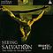 Wolfgang Amadeus Mozart - Seeing Salvation - 1000 Years of Sacred Music альбом