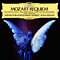Wolfgang Amadeus Mozart - Requiem (Herbert von Karajan) альбом