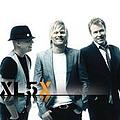 Xl5 - X album