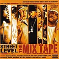 Yo Gotti - Street Level: The Mixtape Volume 1 album