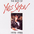 Yves Simon - The best of 1978-1985 альбом