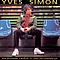 Yves Simon - Une Vie Comme Ca альбом