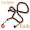 Zain Bhikha - Faith album