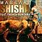 Massari - Shisha album