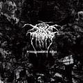 Darkthrone - Forebyggende Krig album