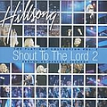 Darlene Zschech - Shout to the Lord the Platinum Collection, Vol. 2 album