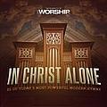 Darlene Zschech - In Christ Alone (feat. Kari Jobe) album