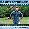 Darryl Worley - Keep The Change album