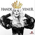 Hande Yener - Kraliçe альбом