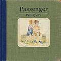 Passenger - Whispers album