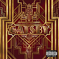 Sia - Music From Baz Luhrmann's Film The Great Gatsby album