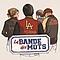 Babx - La Bande Des Mots альбом