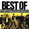 Crazy Cavan & the Rhythm Rockers - The Best Of альбом