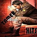 Tamer Hosny - Tamer Hosny Hits album