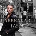 Faydee - Unbreakable (Ep) album