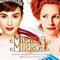 Alan Menken - Mirror Mirror (Original Motion Picture Soundtrack) album
