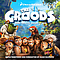 Alan Silvestri - The Croods album