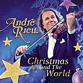 Andre Rieu - Christmas Around the World альбом