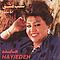 Hayedeh - Shabeh Eshgh album