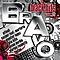 Dappy - Bravo Black Hits, Volume 25 альбом