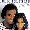 Julio Iglesias - From A Child To A Woman album