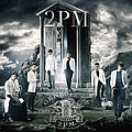 2PM - Genesis Of 2PM album