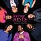 Forever Jones - Musical Revival album