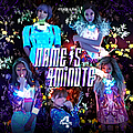 4minute - Name Is 4minute album