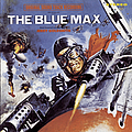 Jerry Goldsmith - The Blue Max (Soundtrack) album