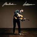 Matt Wertz - Heatwave album