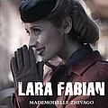 Lara Fabian - Mademoiselle Zhivago album