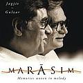 Jagjit Singh - Marasim album