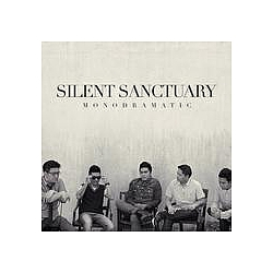 Silent Sanctuary - Monodramatic album