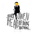 Mark Owen - The Art Of Doing Nothing album