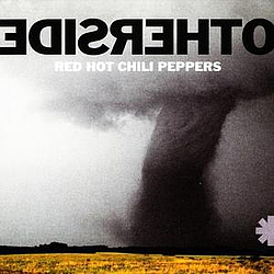 Red Hot Chili Peppers - Otherside альбом