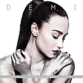 Demi Lovato - Demi (Deluxe Edition) album