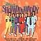 Showaddywaddy - The Very Best of Showaddywaddy album